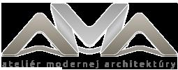 ateliér modernej architektúry