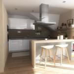 kuchyna1