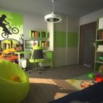 detska-izba1