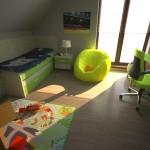 detska-izba2