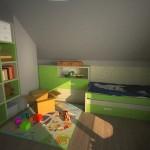 detska-izba3